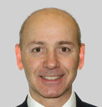 Dr Nicholas Panay -  Expert @ amotherplace